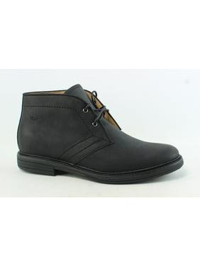 42a534bb4e8 UGG Mens Boots - Walmart.com