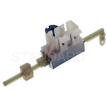 Standard Motor NS-120 Clutch Starter Safety Switch for Chevrolet Blazer, C10
