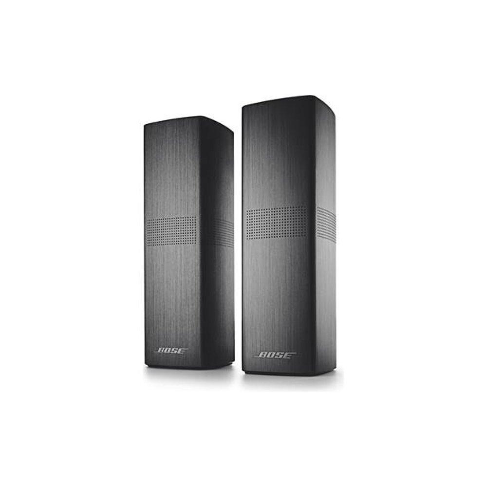 Bose Surround Sound Speakers 700 - Black
