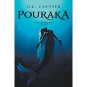 Pouraka (Paperback)