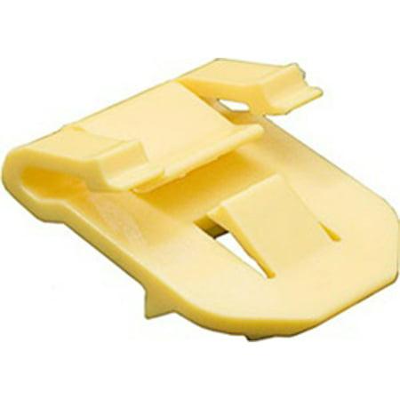 Clipsandfasteners Inc 10 Moulding Clips For Honda & Acura Bumper Accord MDX Pilot TL
