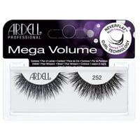 Ardell Mega Volume False Eyelashes, 252