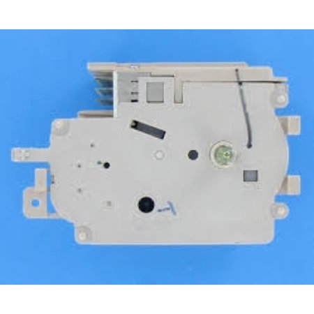 Clothes Washer Timer Control Assembly (Edgewater Parts WH12X10202 Timer FOR GE Washer)