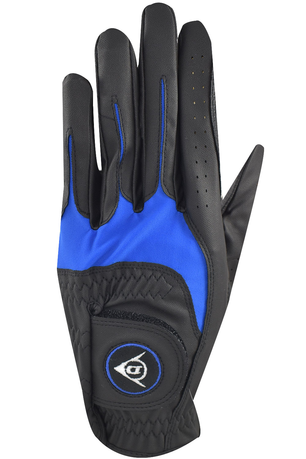 Dunlop Golf- MLH All Weather Glove by Dunlop