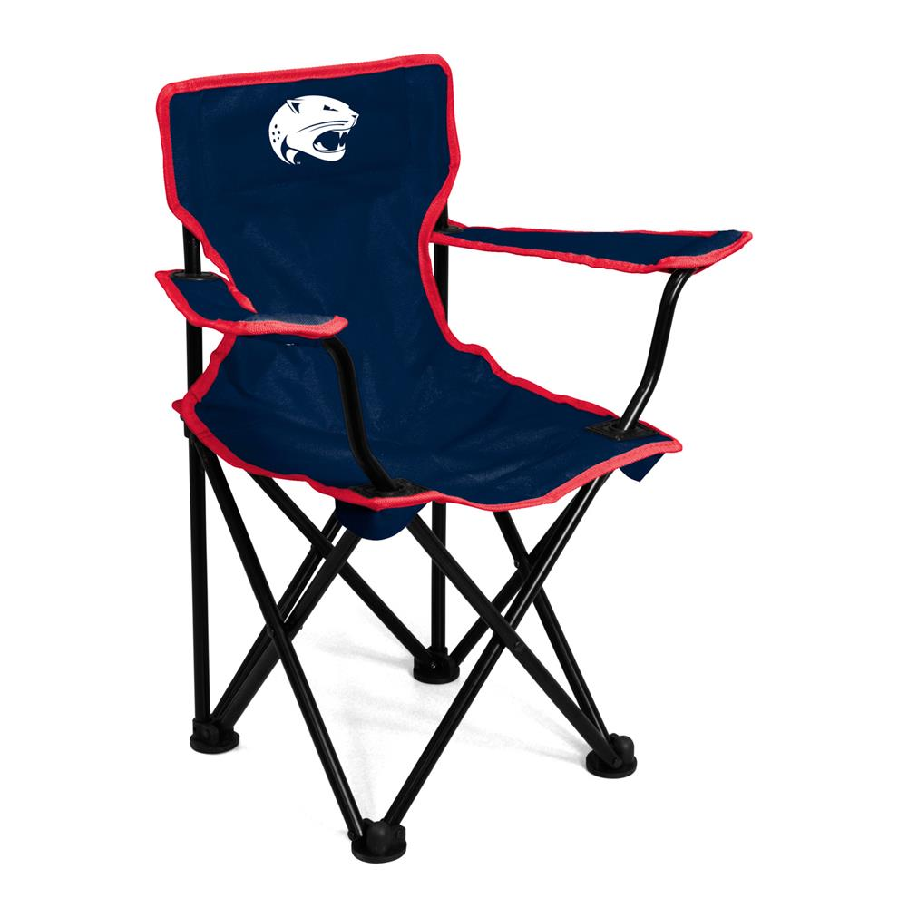 South Alabama Jaguars Official Toddler Chair by Logo Chair Inc.