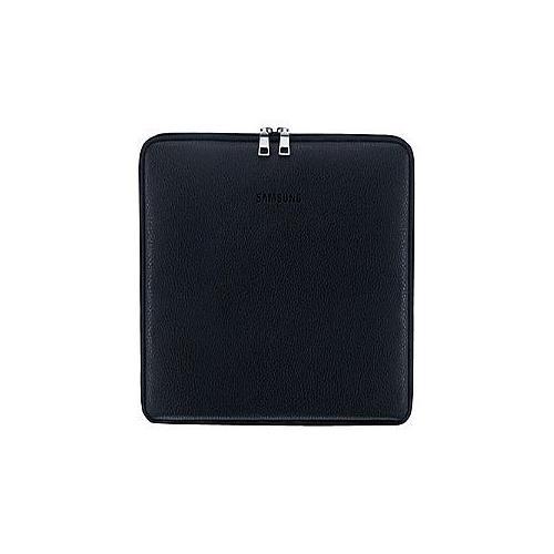 Samsung Electronics ATIV Smart PC Pouch (AA-BS5N11B/US)