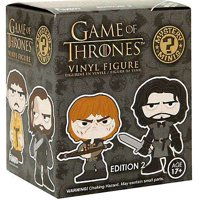Funko Game of Thrones Series 2 Mystery Minis Mystery Pack