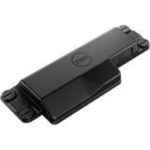 Dell Computer 590-TEUP Scanner Mod Barcode Magnt Stripe R...