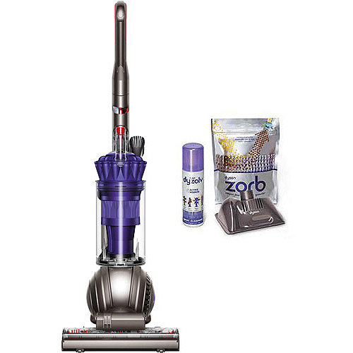 Dyson Animal Upright Ball Bagless Vacuum Cleaner with Bonus Accessory, DC41