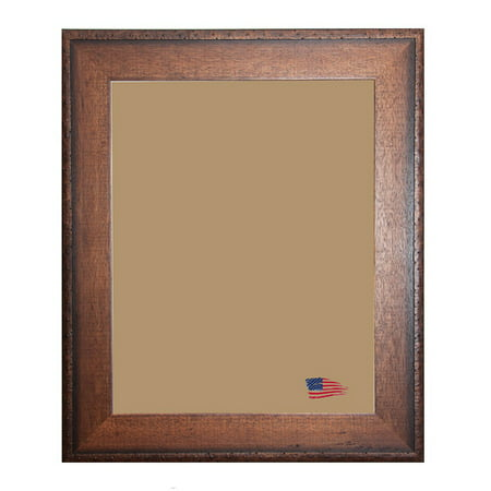 Timber Frame Builders - Rayne Frames Shane William Timber Estate Picture Frame
