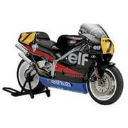 "Hasegawa 1/12 Honda NSR500""Elf Honda"" (1989 WGP500) 21715(Japan imports)"