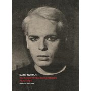 Gary Numan, an Annotated Scrapbook : 1977-1981
