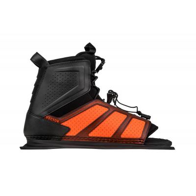 Radar Vector Water Ski Boot 2019