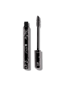 100% PURE Maracuja Oil Mascara, Black Tea, 0.35 Oz
