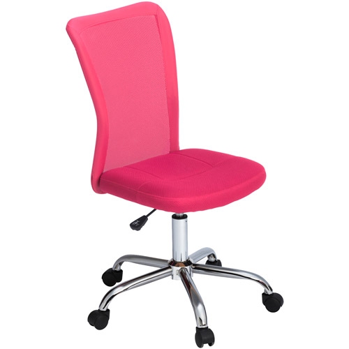 Incroyable Get It Together Adjustable Mesh Desk Chair, Multiple Colors