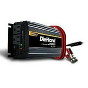 Schumacher Electric 425W Power Inverter