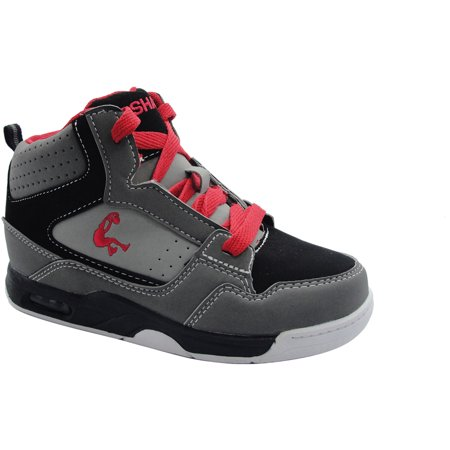 Shaq Basketball Shoes Review