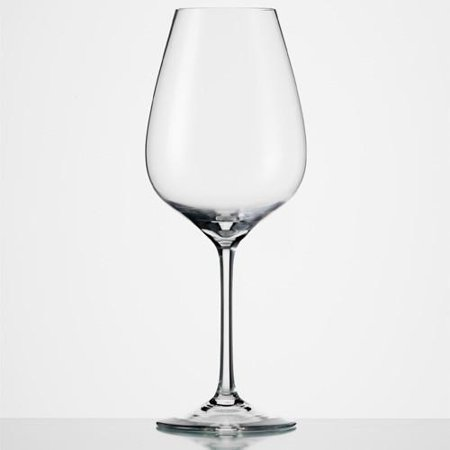 Eisch - Sensis Plus Superior Syrah Wine Glass (Set of