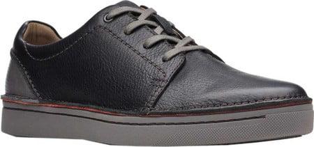 Clarks Kitna Stride Sneaker - Walmart