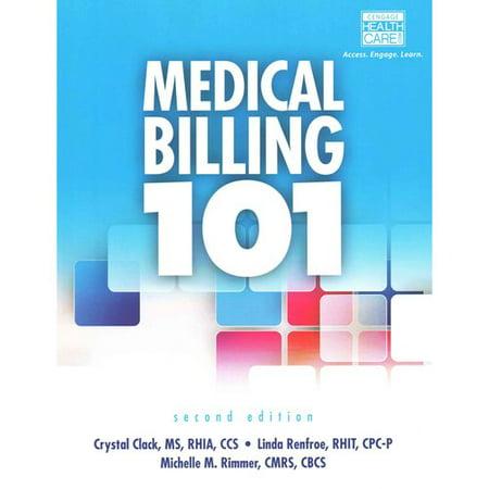 Medical Billing 101