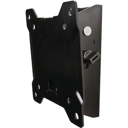 """OmniMount OMNOS50TB OmniMount OS50T Tilt TV Mount for 13-Inch to 37-Inch TVs"""