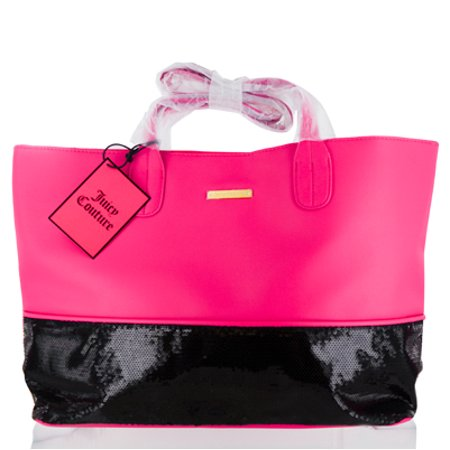 Juicy Couture Bag -