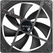 Antec TwoCool Cooling Fan TWOCOOL120BLUE