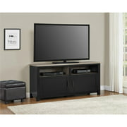 Ameriwood Home Carver TV Stand