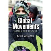 Global Movements (Paperback)