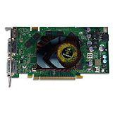 Quadro FX1500 Graphics Card