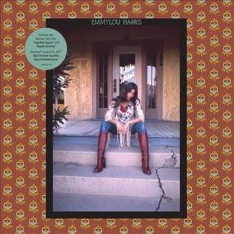 Elite Hotel (Vinyl)