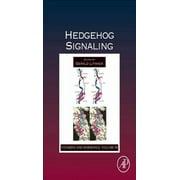 Hedgehog Signaling - eBook