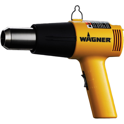 Wagner HT1000 Heat Tool