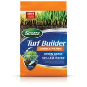 Scotts Turf Builder Summer Lawn Food 4M