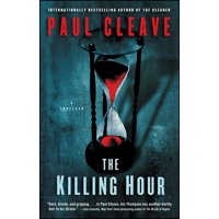 The Killing Hour : A Thriller