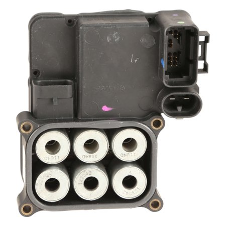 Cardone Remanufactured ABS Control Unit 1210200 ()
