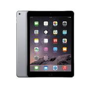 Apple iPad Air 16GB Black Wi-Fi A-Graded Refurbished - 1 year warranty