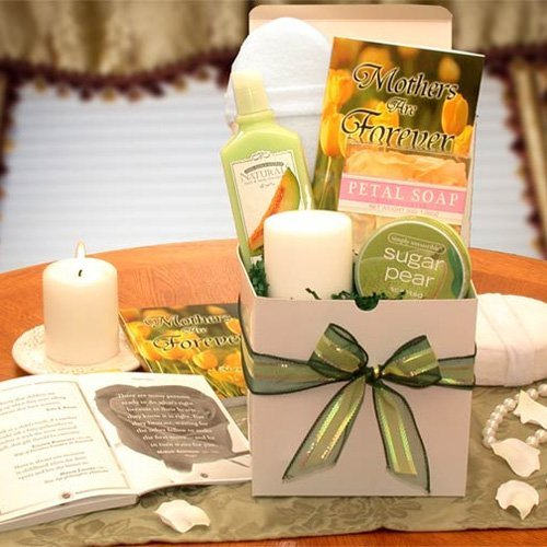 Mothers Are Forever Gift Box Set
