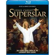 Jesus Christ Superstar (2001) (Blu-ray) by Universal