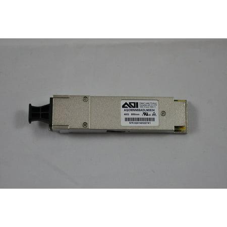 Qsfp  40G Mpo Mmf 850Nm Transceiver  Cisco   Juniper Compatible
