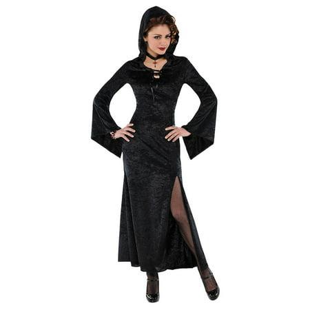 Enchantress Adult Costume - Large
