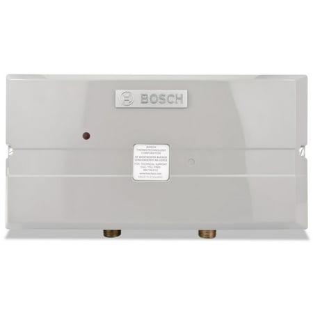 bosch electric tankless water heater,110/120v us3 - walmart