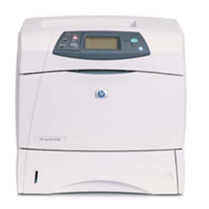 AIM Refurbish - LaserJet 4250 Laser Printer (AIMQ5400A)