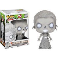 FUNKO POP MOVIES: GHOSTBUSTERS 2016 - GERTRUDE