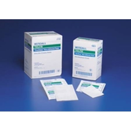 Telfa Ouchless Non Adherent Dressing 3X8 Sterile 1