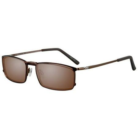 2713c9d22f EasyClip Mens Prescription Glasses