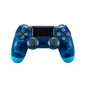 Wireless Ps4 Controller Compatible with Playstation 4 Console