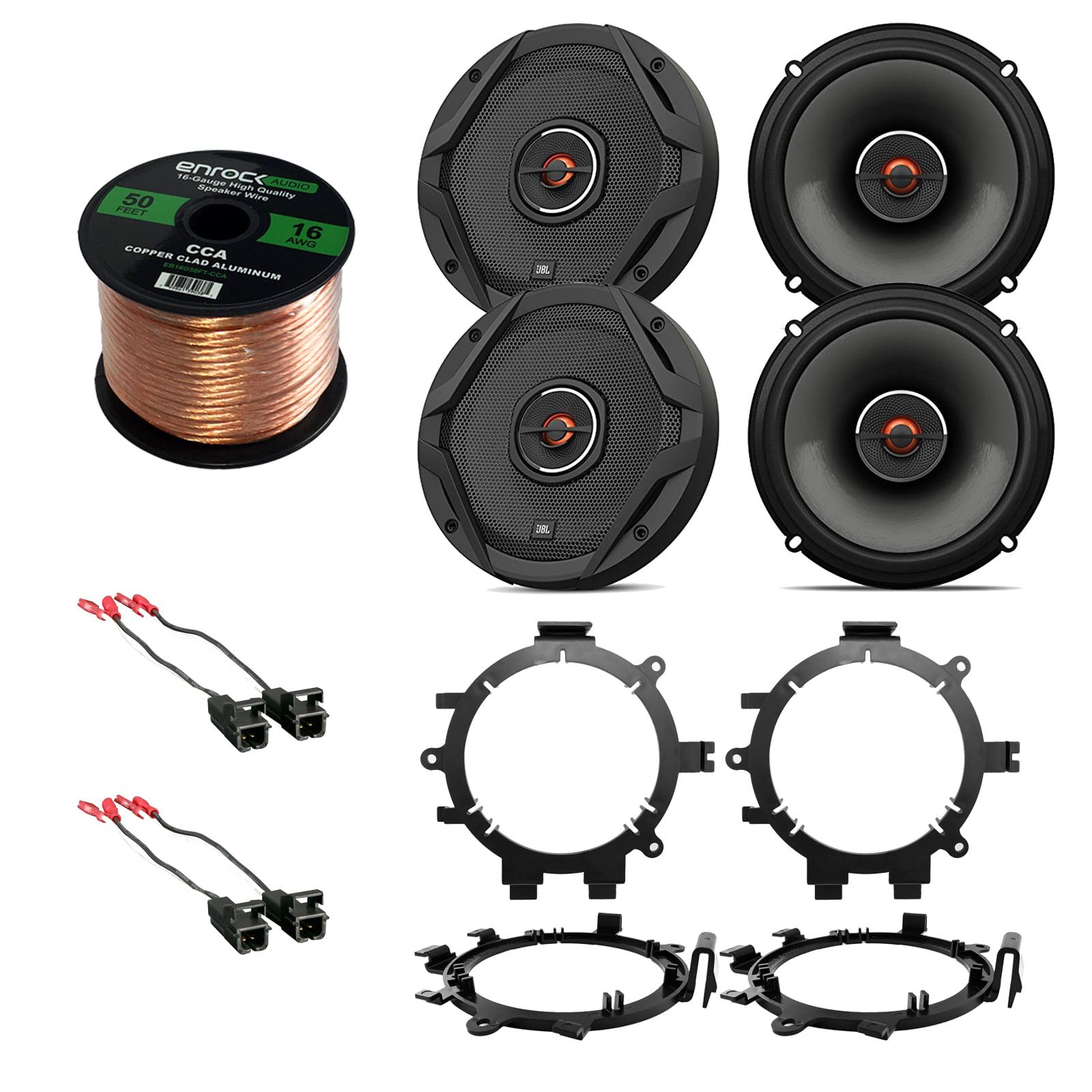 4x Jbl 65 2way Gx Series Coaxial Car Audio Speakers Bulk. 4x Jbl 65 2way Gx Series Coaxial Car Audio Speakers Bulk Packaging. Wiring. Car Stereo Wire Harness Gauge At Scoala.co