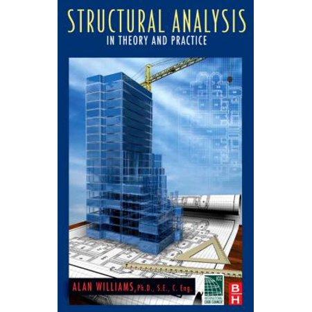 Structural Analysis - eBook