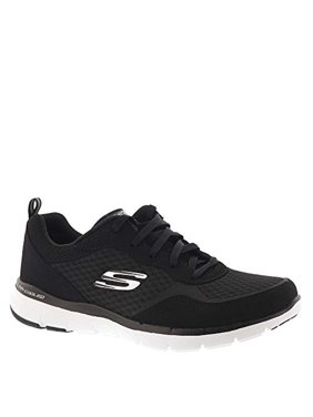 7a5ebc0254 Product Image Skechers Sport Flex Appeal 3.0-Go Forward Women's Sneaker 8  C/D US Black